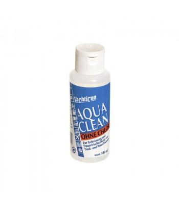 YACHTICON płyn do uzdatniania wody bez chloru 0,1l Aqua Clea