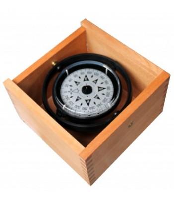 Kompas DORIS na kardanie