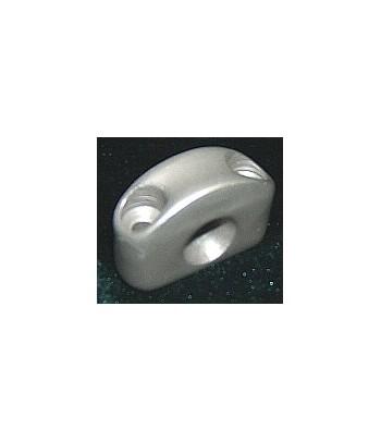 Kipa aluminiowa 16