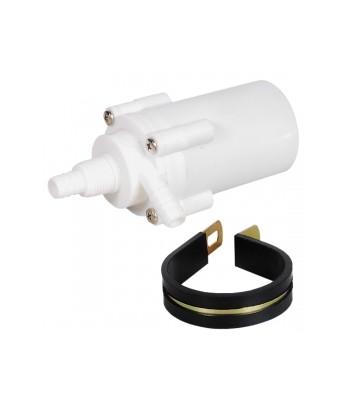 Pompa przepływowa 12V 100GPH    TMC 06302