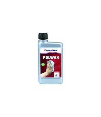 BOATCARE POLWAX