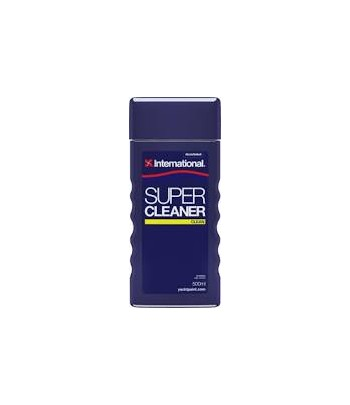 BOATCARE Super Cleaner 0,5 L
