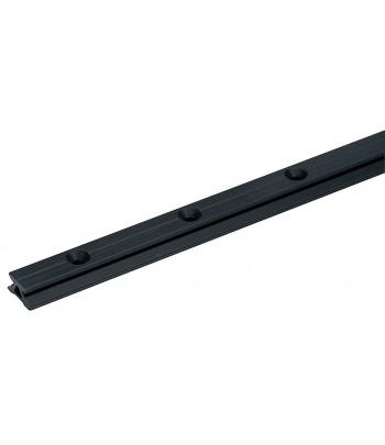 Szyna HARKEN Micro 13mm/1,2m  HK 2707.1.2M