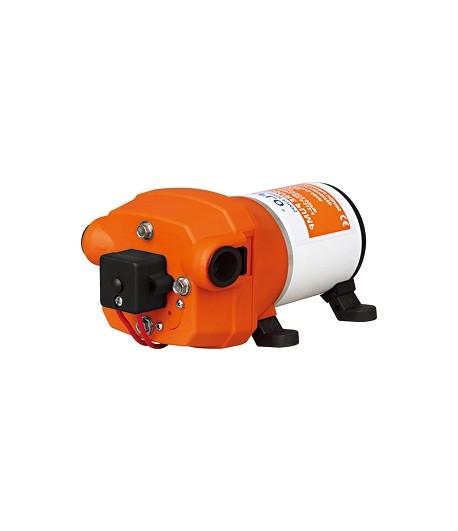 Pompa ciśnieniowa 12,5 L/MIN Seaflo
