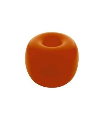 Pływak 2L pomarańczowy