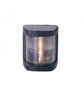 Lampa LALIZAS C12 biała 225 stopni 30094 czarna obudowa