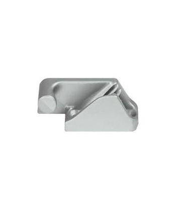 Knaga Clamcleat CL218 MK2 do liny 3-6 mm Aluminium