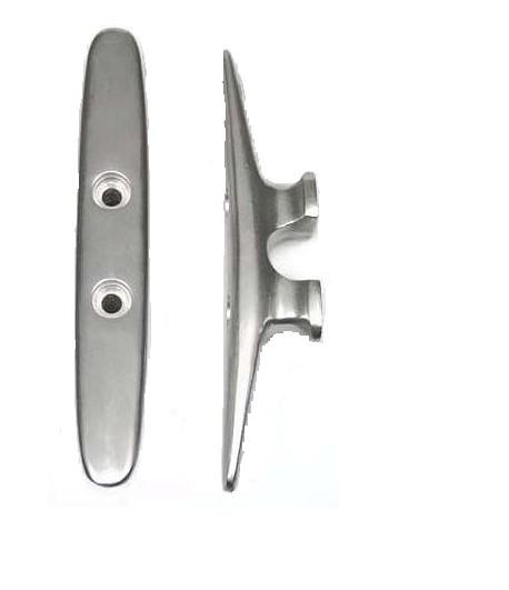Knaga aluminiowa L-170