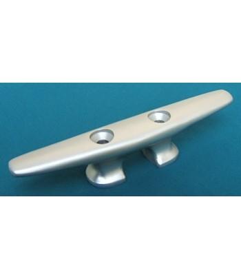 Knaga aluminiowa L-150