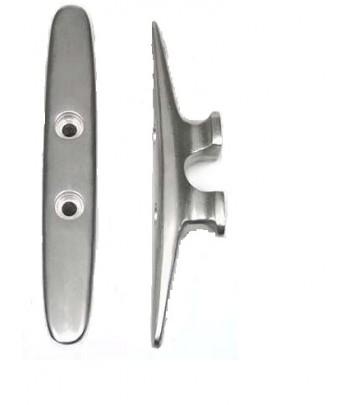 Knaga aluminiowa L-125
