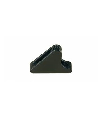 Knaga Clamcleat CL266 Mini do liny 1-3 mm  PVC