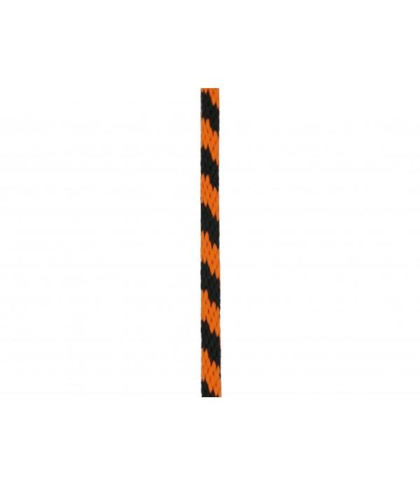 Lina Bezalin HALNY 12 czarno-pomarańczowa