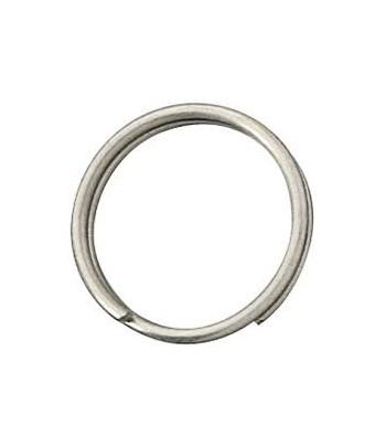 Zawleczka 15 okrągła