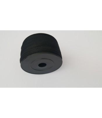 Juzing śr.1,5 mm (50 mb) - czarny