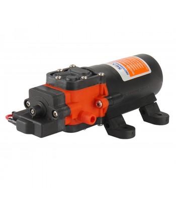 Pompa ciśnieniowa 4,3 L Seaflo