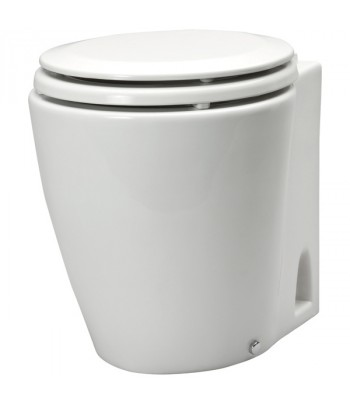 Toaleta LAGUNA - POMPA 12V