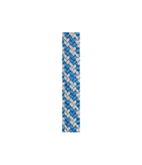 Lina Liros Hercules 6 Vision szaro-niebieska