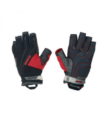 Rękawiczki HARKEN REFLEX 3/4 Finger