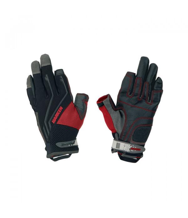 Rękawiczki HARKEN REFLEX Full Finger