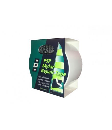 Taśma do żagli - mylar 50mm