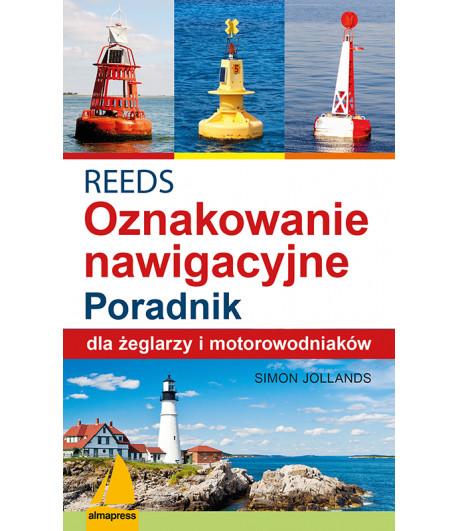 REEDS Oznakowanie nawigacyjne