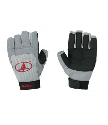 Rękawiczki HARKEN CLASIC 3/4 Finger