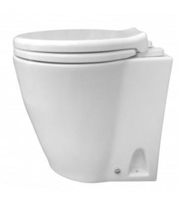 Toaleta LAGUNA - POMPA 12V SOFT
