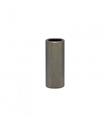 Tulejka nierdzewna 4 mm