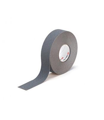 Taśma przeciwślizgowa 25 mm