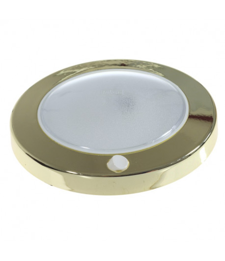Lampa kabinowa SATURN
