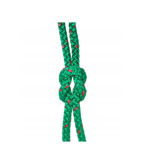 Lina Bezalin YUGO 6 zielona