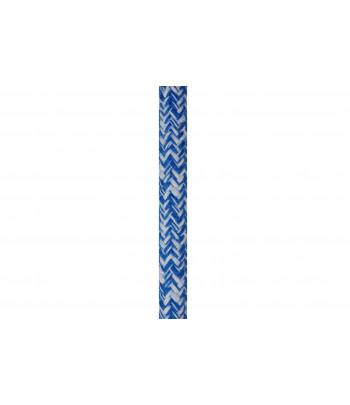 Lina 10 elana SOLANO błękitna