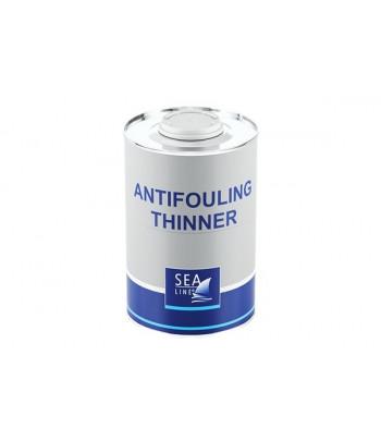 Rozpuszczalnik SEALINE antyporost - 0,75L