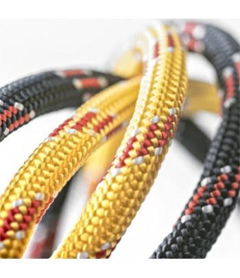 Lina 5 pes Levante żółto-czerwona