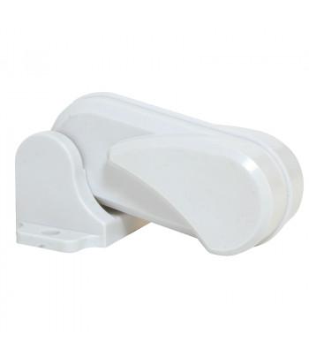 Wyłącznik pływakowy pompy zęzowej 12V, 15A
