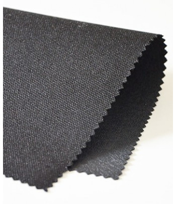 Tkanina wodoodporna 450 gr/m2 - kodura