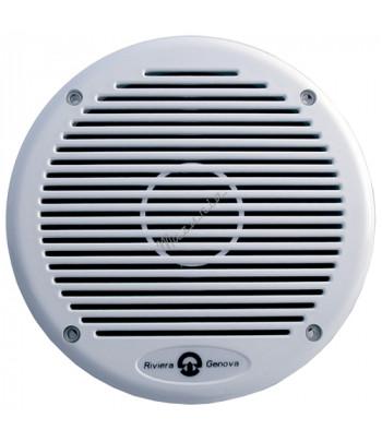Głośniki wodoodporne 80W/40HM/90DB