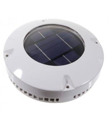 Wywietrznik SOLAR automatyczny 200 mm