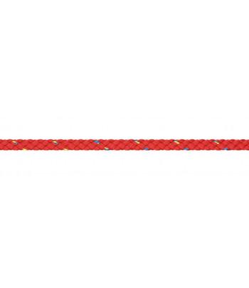Lina Liros NAUTIC 10 - czerwona