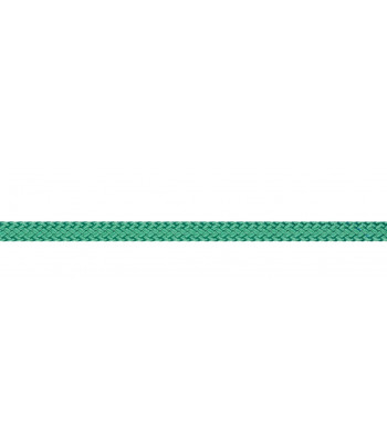 Lina Liros Hercules 4 kolor-zielona