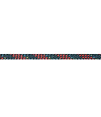 Lina Liros REGATTA 6 stalowoniebiesko-czerwona