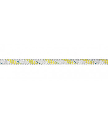 Lina Liros Hercules 6 biało-żółta