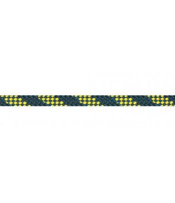 Lina Liros REGATTA 4 stalowoniebiesko-żółta