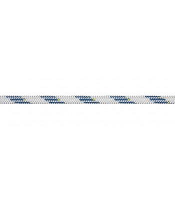 Lina Liros DYNAMIC PLUS 5 mm biało-niebieska