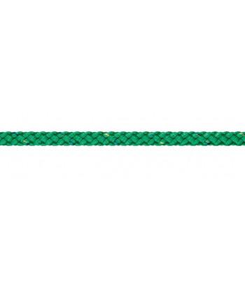 Lina Liros NAUTIC 12 - zielona
