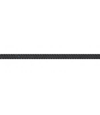 Lina Liros Hercules 6 kolor-czarna