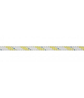 Lina Liros Hercules 5 biało-żółta