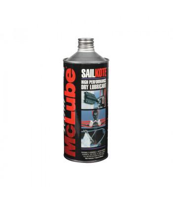 Spray Sailkote 946 ml Harken