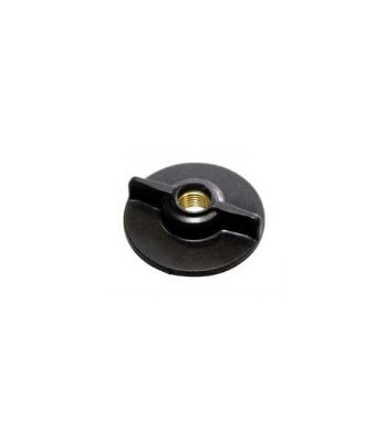 Nakrętka śruby napędowej RHINO VX44/50/54/65