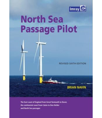 Locja Morze Północne